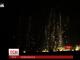 Російська авіація скидає касетні бомби на сирійських повстанців