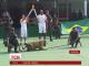У Бразилії застрелили ягуара, що став символом Олімпіади