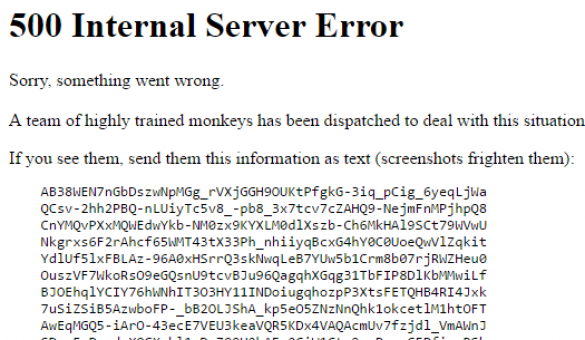 Youtube помер_8