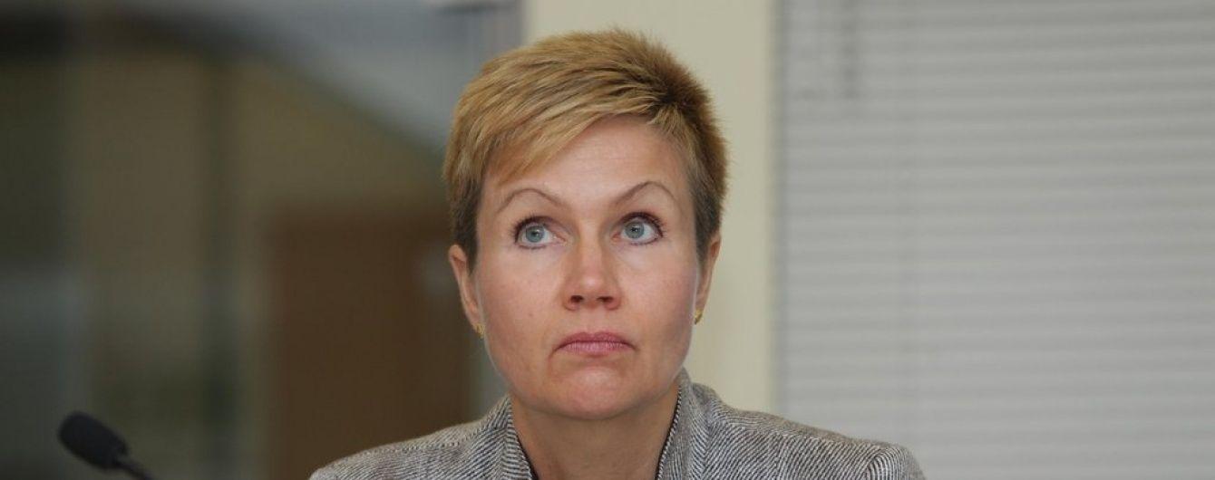 До Києва прибуває новий директор Світового банку у справах України, Білорусі та Молдови