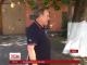 Екс-заступника очільника Миколаївщини випустили під заставу