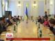 Вікторія Нуланд знову завітала до України