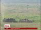 На Чернігівщині військові пройшли бойове злагодження
