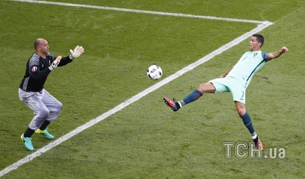 Втерти носа фаворитам. Як Ісландія та Угорщина виходили у плей-оф Євро-2016