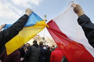 Польські депутати розповіли, чому визнали Волинську трагедію геноцидом