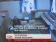 Очільника Генштабу допитали в справі збитого біля Луганського аеропорту літака