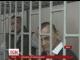 Засуджений у Чечні українець Карпюк готовий просити помилування