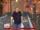 Миколаївського хабарника Романчука випустили під заставу
