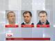 Хто може стати головним тренером збірної України з футболу