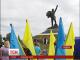 Тіла 20 невідомих солдатів часів Другої світової війни перепоховали на Київщині