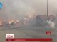 Сирійські опозиційні медіа надали відеодокази застосування Росією заборонених бомб