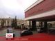 Тристороння контактна група проведе позачергову відеоконференцію із представниками ДНР та ЛНР