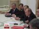 Помічник держсекретаря США Вікторія Нуланд вирушила до Москви
