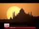 Індія стала країною з найбільш швидкозростаючою економікою світу