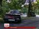 Вночі у Києві горіло кілька авто
