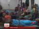 В Індії від ударів блискавки загинуло 93 людини