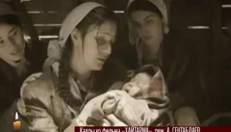 Чому Росія знову виживає кримських татар з дому