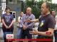 У Львові активісти пікетували Галицький районний суд