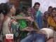 В Індії блискавки вбили 93 людини