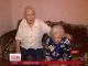 У Дніпрі чоловік та жінка відзначили 75 років у шлюбі
