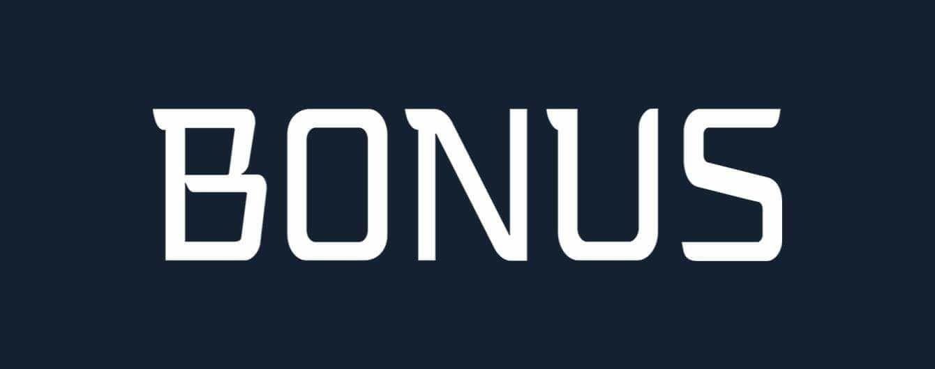 BONUS – новий журнал для стильних чоловіків