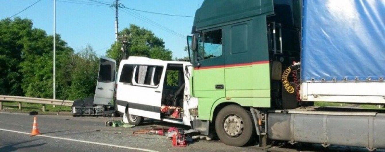 У РФ зросла кількість жертв аварії, в якій постраждали українці