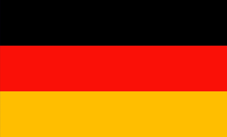 Эмблема ФК «Німеччина»