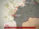 Минулої доби бойовики вели активний вогонь на Маріупольському напрямку