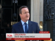 Які наслідки спіткали Велику Британію після референдуму