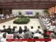 У Колумбії президент та лідер ФАРК підписали мирну угоду