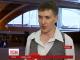 Як Надії Савченко живеться в Україні після російського полону
