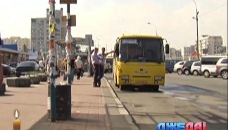 ДжеДАИ проинспектировали столичные маршрутки