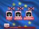 Якою буде процедура виходу Великої Британії із ЄС