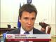 Українські політики висловили свою думку щодо рішення Великої Британії