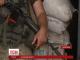 В Авдіївську промзону бойовики направили шість десятків снарядів забороненого калібру