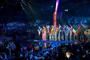 """""""Євробачення 2017"""": організатори озвучили вимоги до міст-претендентів на проведення конкурсу"""