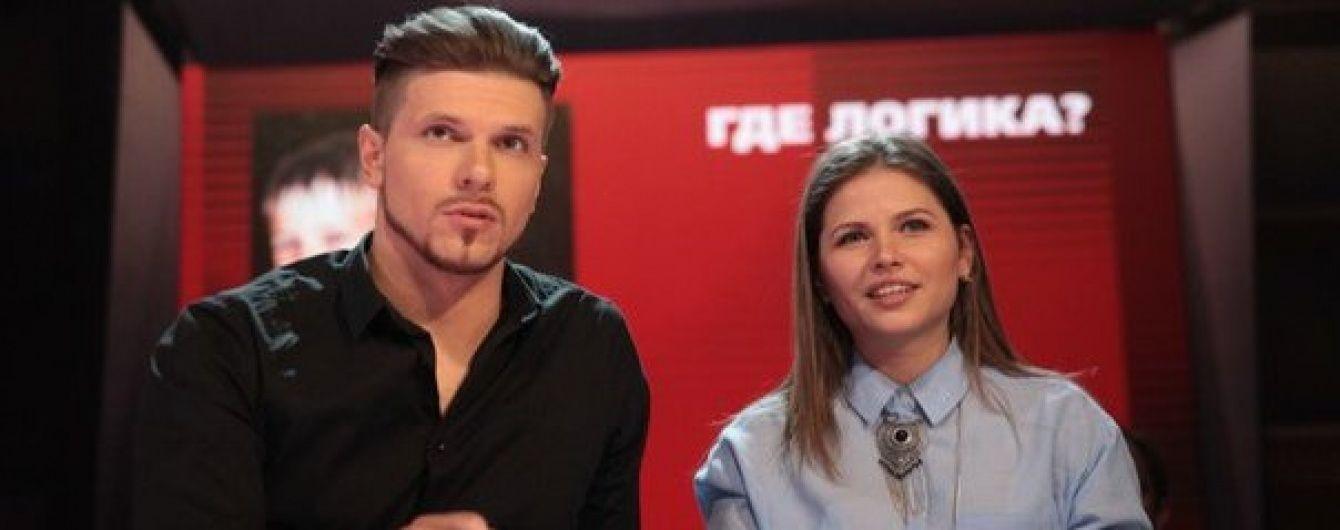 Зірка кліпу про лабутени Топольницька виходить заміж – ЗМІ