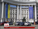 Вітчизняні політики сподіваються, що британський референдум не вплине на взаємини України і ЄС
