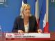 Ультраправі сили Франції заговорили про право країни на власний референдум