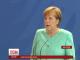 Політичний Берлін розчарований виходом Великої Британії з ЄС