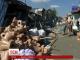У Києві зрівняли з землею понад сотню кіосків