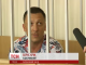Печерський суд визначив розмір застави для Бориса Крука