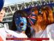 Експерти прогнозують наслідки британського референдуму для України