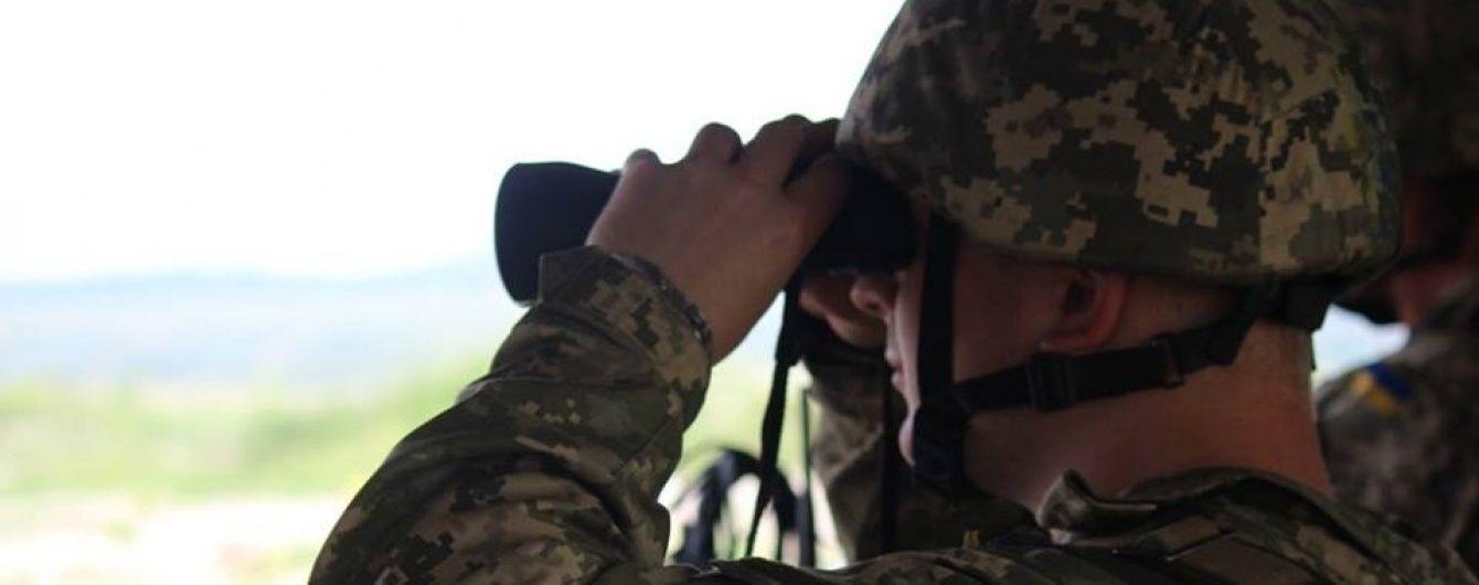 Украина будет проводить ракетные учения, несмотря на угрозы со стороны России