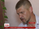 Засуджений за співпрацю з терористами підполковник Чорнобай вимагає компенсації за звільнення