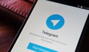 Дуров відповів на погрози ФСБ і Роскомнадзору заблокувати Telegram