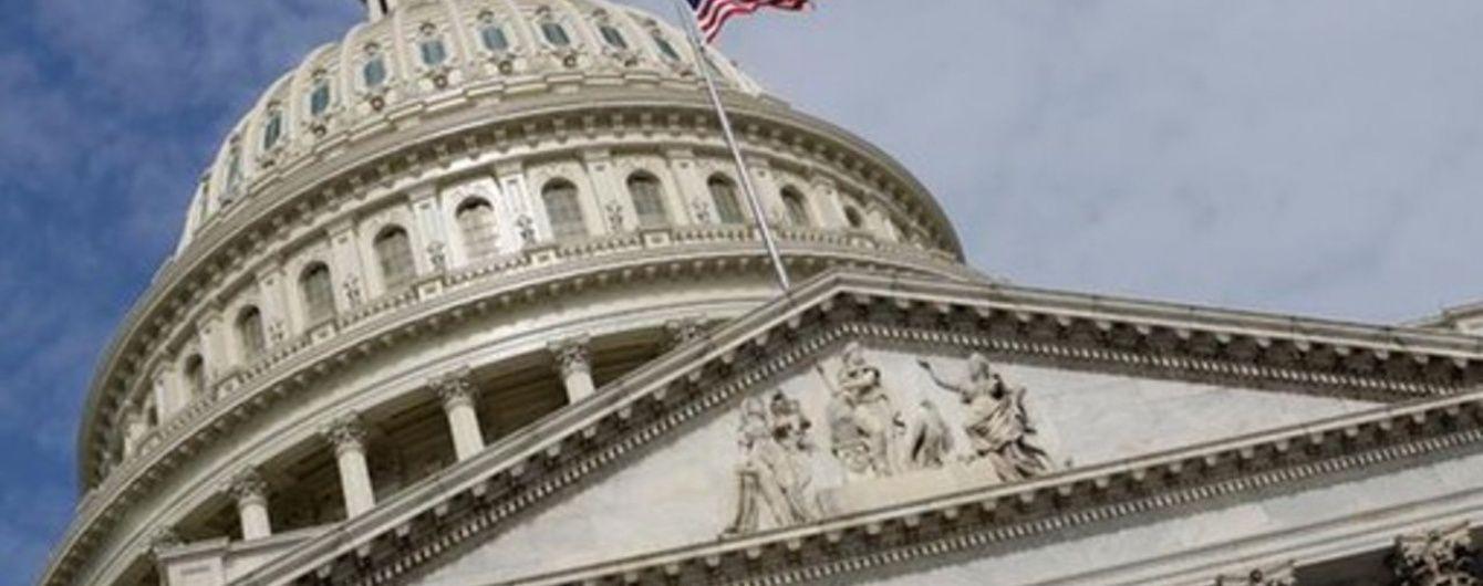 У Конгресі США запропонували виділити Україні ще 660 млн дол. допомоги