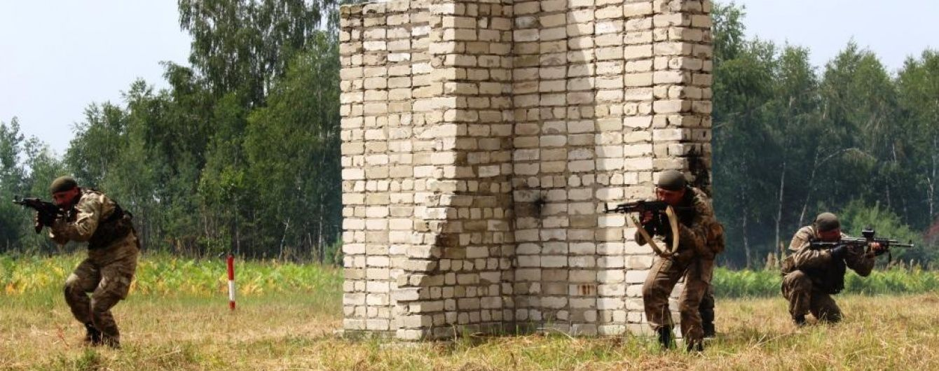 Вибух на полігоні на Миколаївщині міг статись через технічну невідповідність боєприпасів - ГПУ