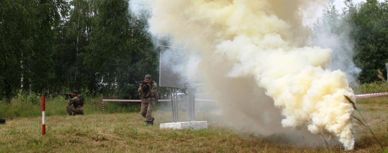 На Миколаївщині на військовому полігоні пролунав вибух, є загиблі