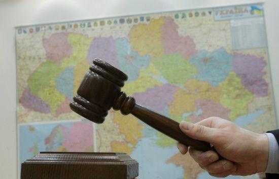 На Херсонщині суд засудив військового до 12 років позбавлення волі за вбивство співслужбовця